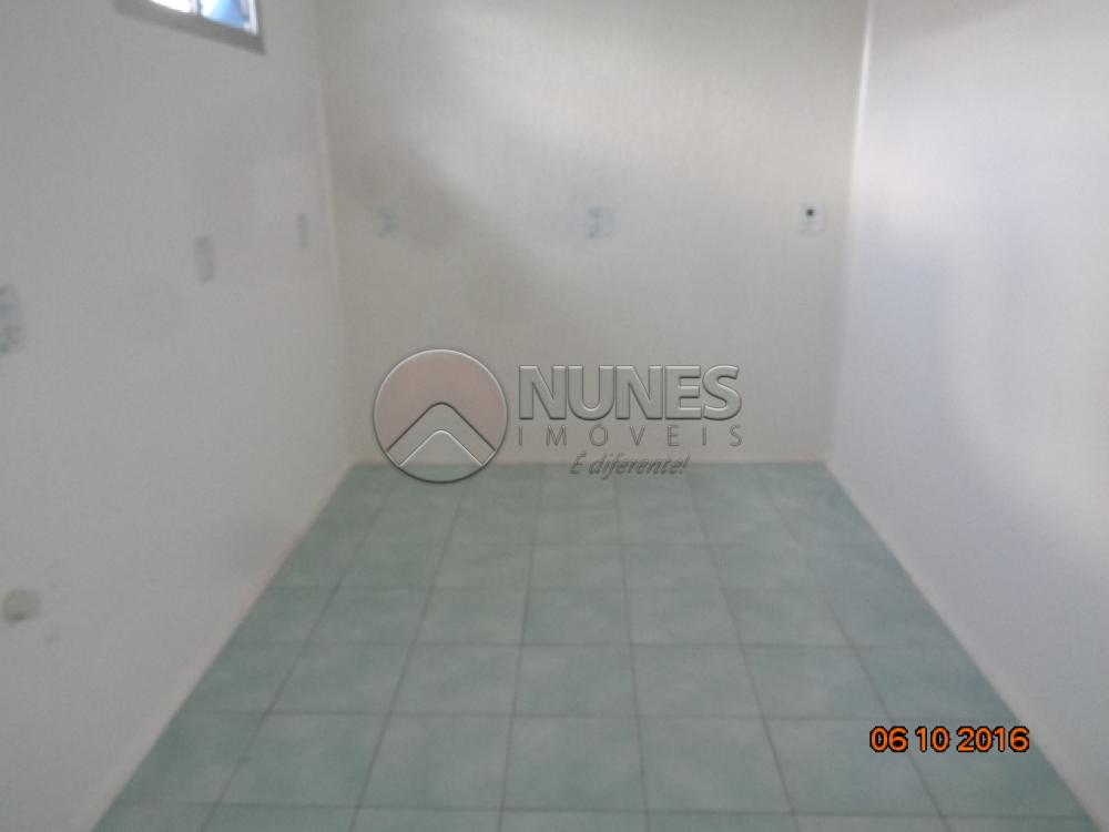 Alugar Comercial / Conjunto de salas em Osasco apenas R$ 3.500,00 - Foto 16