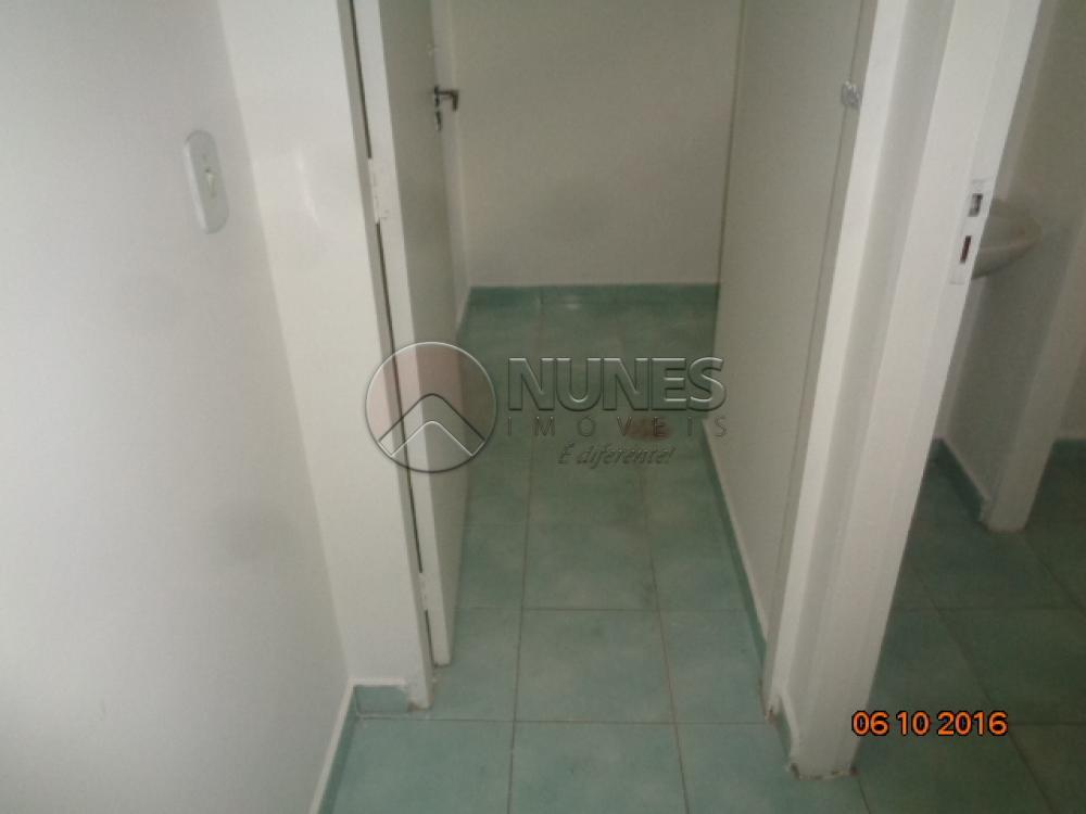Alugar Comercial / Conjunto de salas em Osasco apenas R$ 3.500,00 - Foto 22