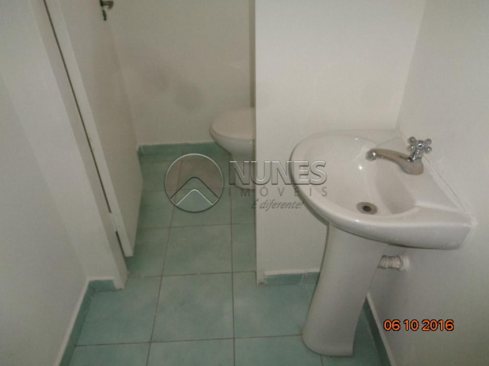 Alugar Comercial / Conjunto de salas em Osasco apenas R$ 3.500,00 - Foto 23