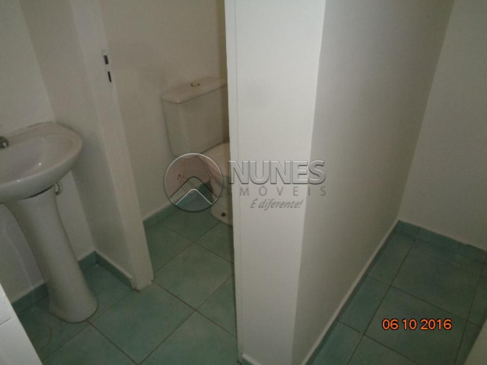 Alugar Comercial / Conjunto de salas em Osasco apenas R$ 3.500,00 - Foto 24