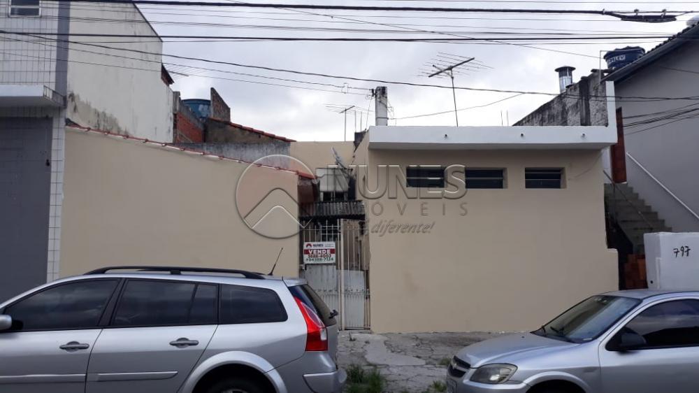 Alugar Casa / Terrea em Osasco apenas R$ 900,00 - Foto 2
