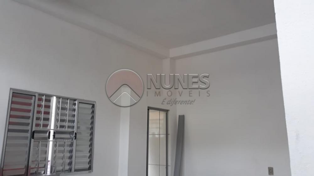 Alugar Casa / Terrea em Osasco apenas R$ 900,00 - Foto 14