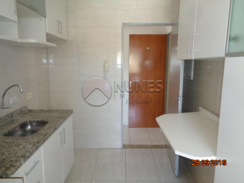Alugar Apartamento / Padrão em Osasco apenas R$ 950,00 - Foto 2
