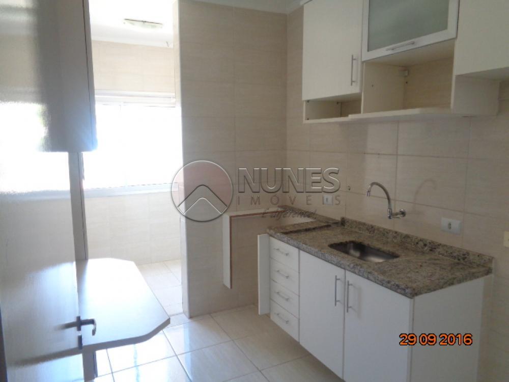 Alugar Apartamento / Padrão em Osasco apenas R$ 950,00 - Foto 3