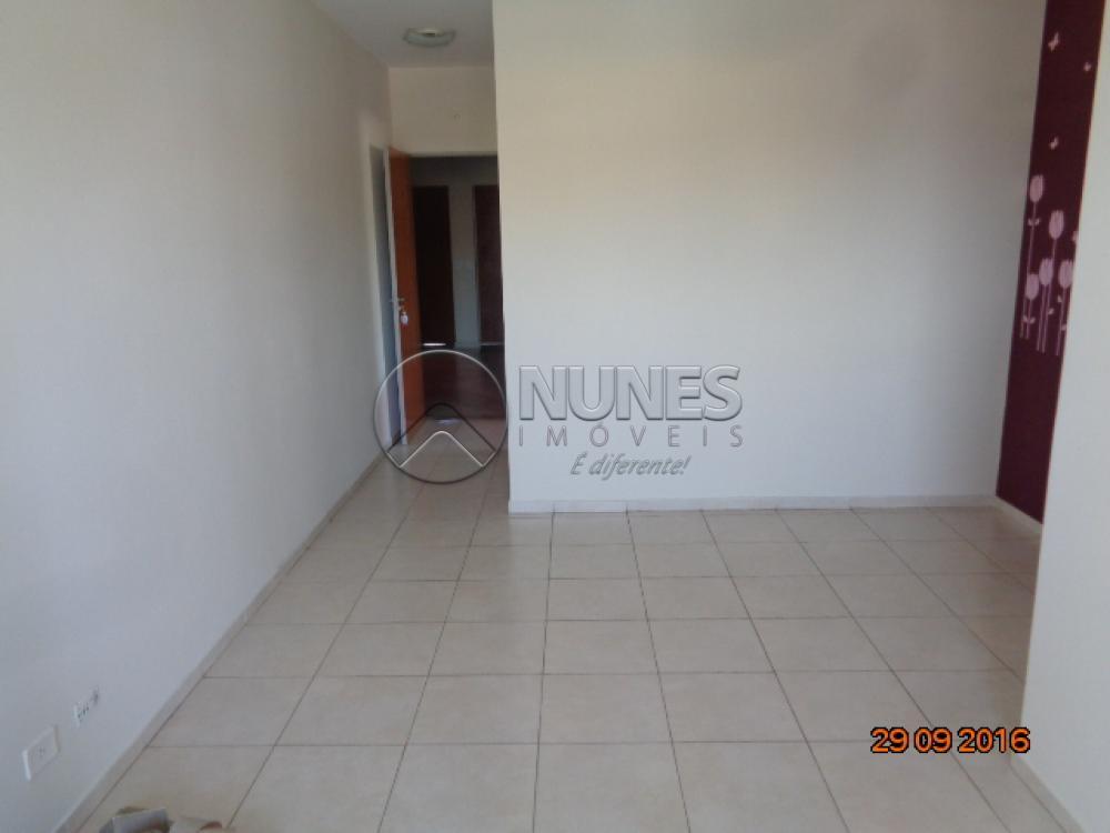 Alugar Apartamento / Padrão em Osasco apenas R$ 950,00 - Foto 8