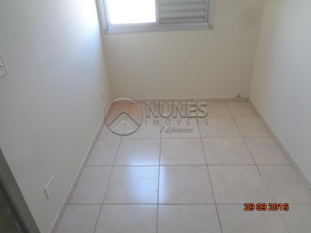 Alugar Apartamento / Padrão em Osasco apenas R$ 950,00 - Foto 13