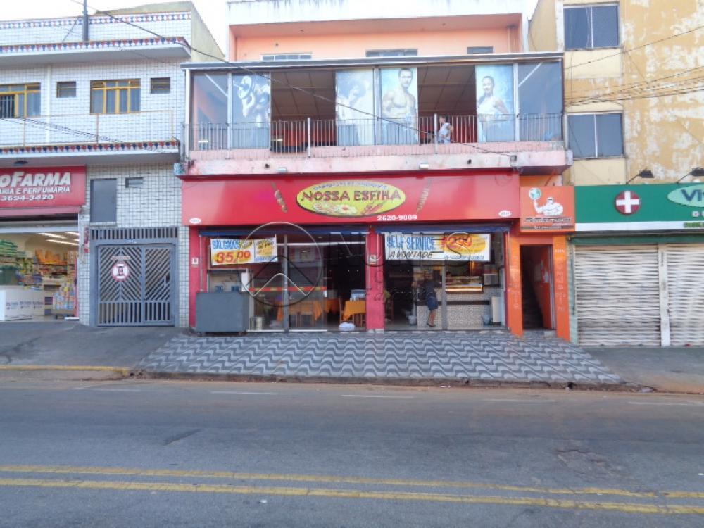 Alugar Comercial / Sala em Osasco. apenas R$ 650,00