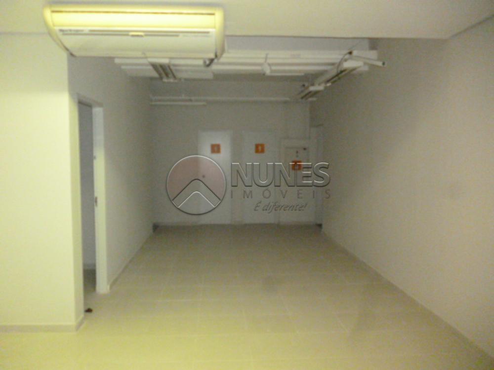 Alugar Comercial / Salão em Osasco apenas R$ 18.000,00 - Foto 11