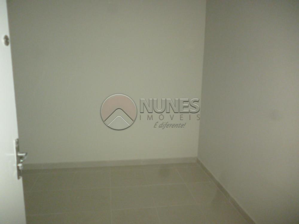 Alugar Comercial / Salão em Osasco apenas R$ 18.000,00 - Foto 12
