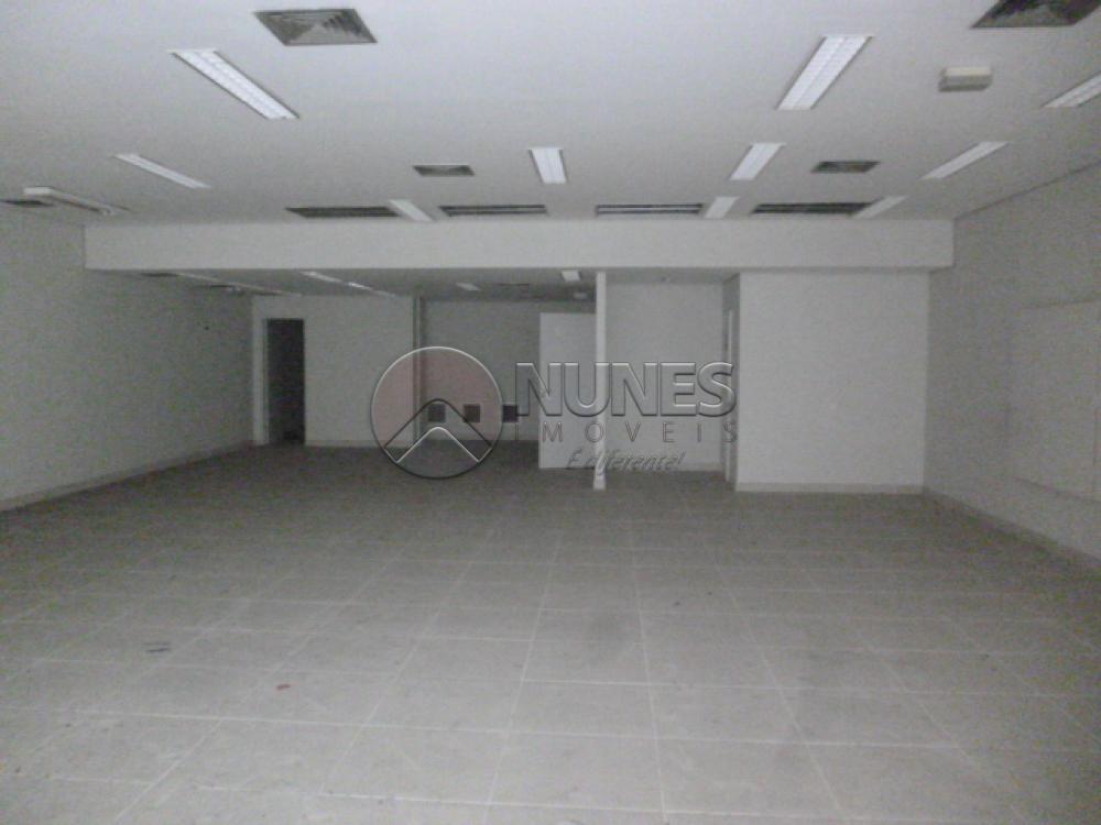 Alugar Comercial / Salão em Osasco apenas R$ 18.000,00 - Foto 2