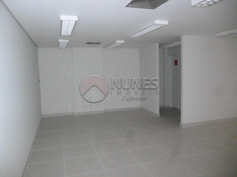 Alugar Comercial / Salão em Osasco apenas R$ 18.000,00 - Foto 6
