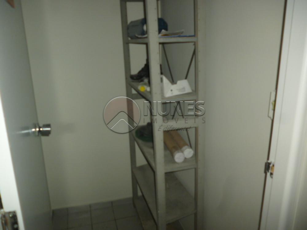 Alugar Comercial / Salão em Osasco apenas R$ 18.000,00 - Foto 14
