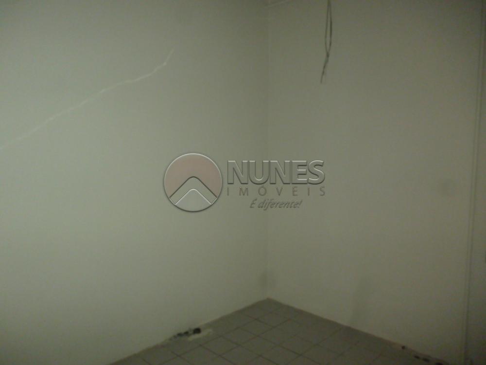 Alugar Comercial / Salão em Osasco apenas R$ 18.000,00 - Foto 15