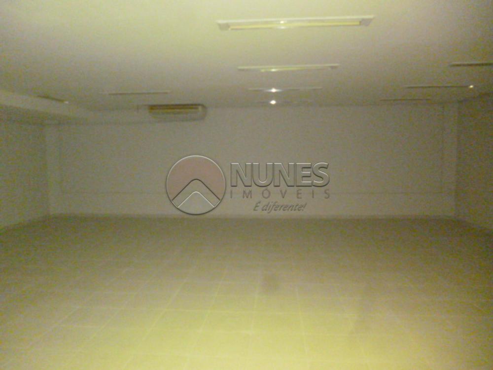 Alugar Comercial / Salão em Osasco apenas R$ 18.000,00 - Foto 10
