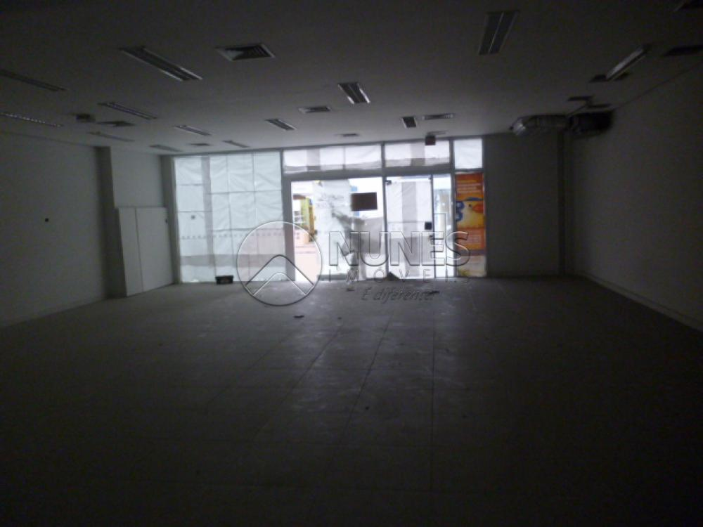Alugar Comercial / Salão em Osasco apenas R$ 18.000,00 - Foto 3