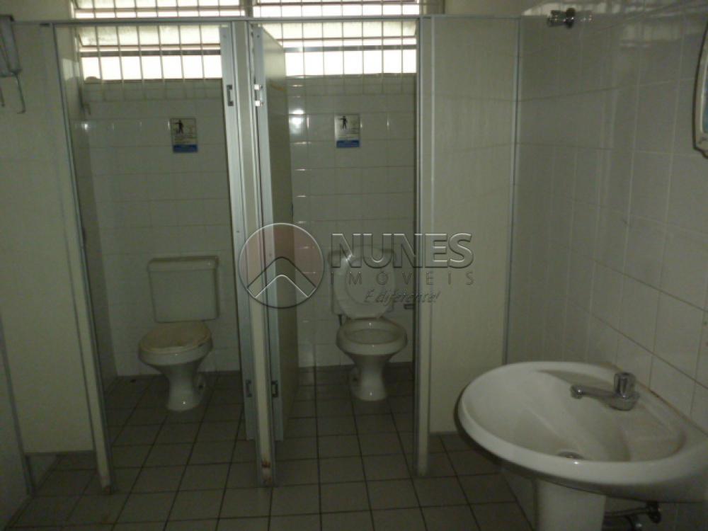 Alugar Comercial / Salão em Osasco apenas R$ 18.000,00 - Foto 16