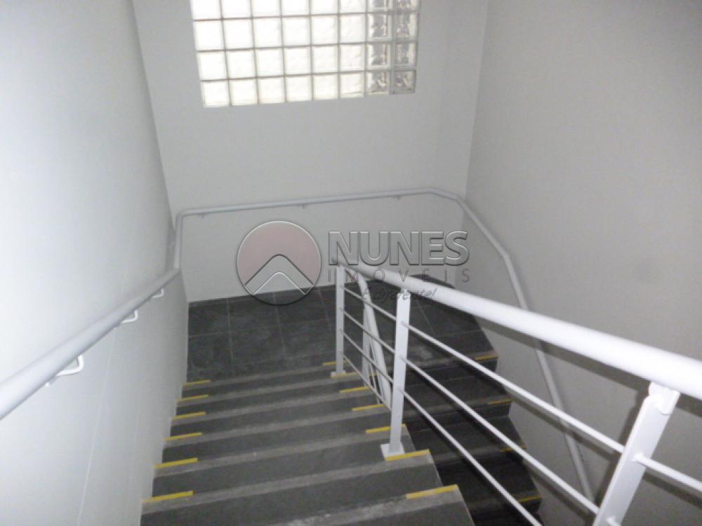 Alugar Comercial / Salão em Osasco apenas R$ 18.000,00 - Foto 18