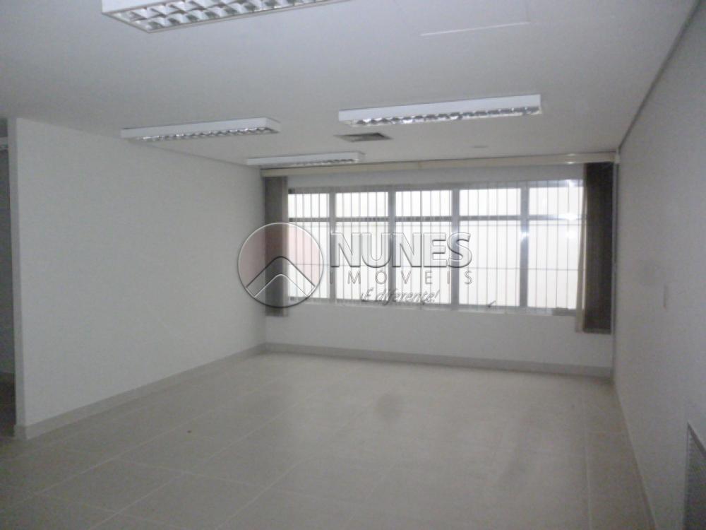 Alugar Comercial / Salão em Osasco apenas R$ 18.000,00 - Foto 7