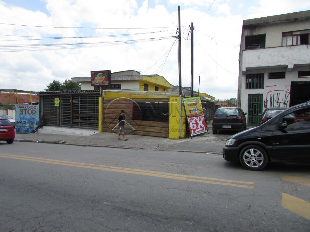 Osasco Casa Locacao R$ 2.000,00 3 Dormitorios 1 Suite Area construida 165.98m2