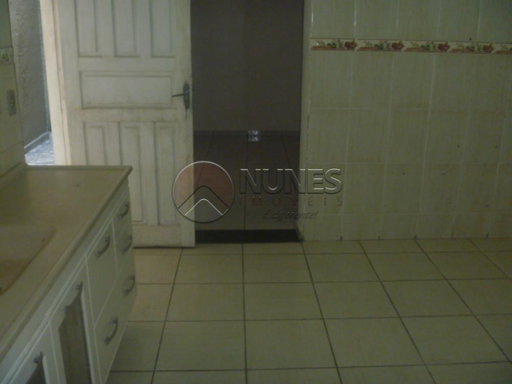 Alugar Casa / Terrea em Osasco apenas R$ 800,00 - Foto 3