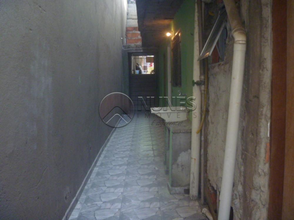 Alugar Casa / Terrea em Osasco apenas R$ 800,00 - Foto 11