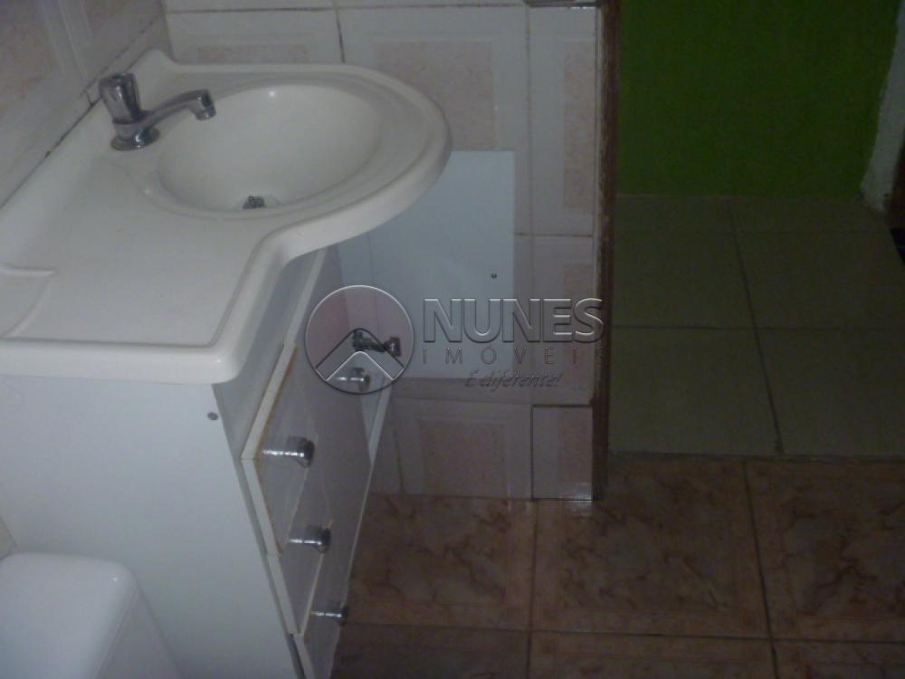 Alugar Casa / Terrea em Osasco apenas R$ 800,00 - Foto 10