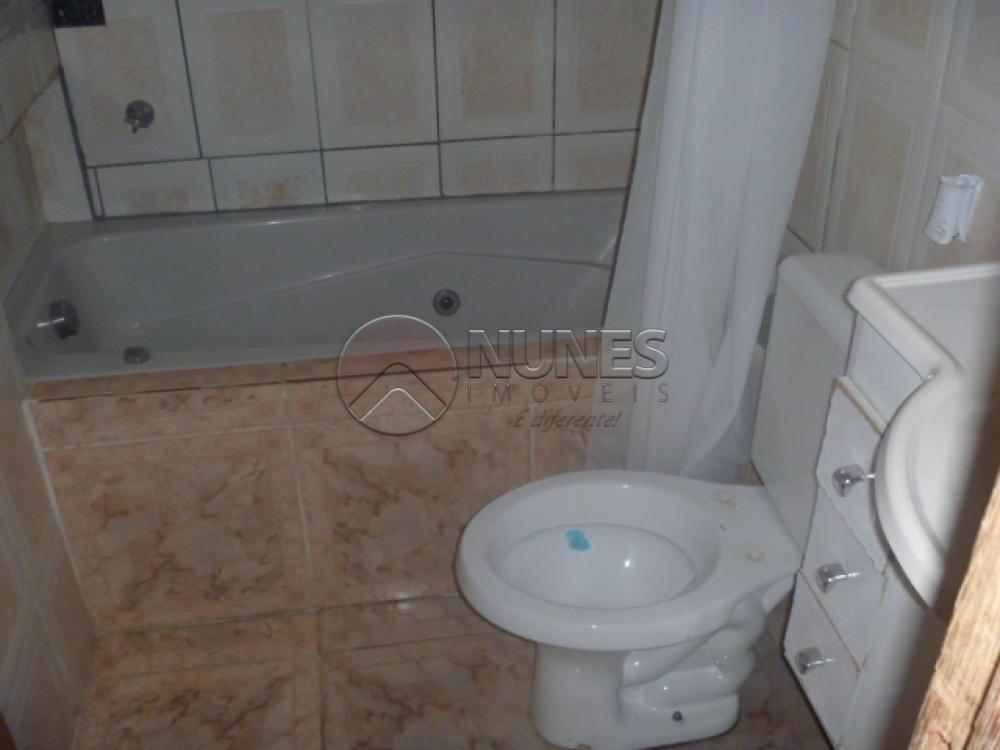 Alugar Casa / Terrea em Osasco apenas R$ 800,00 - Foto 9