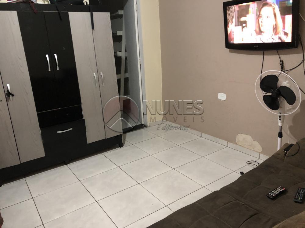 Alugar Casa / Terrea em Osasco apenas R$ 800,00 - Foto 13