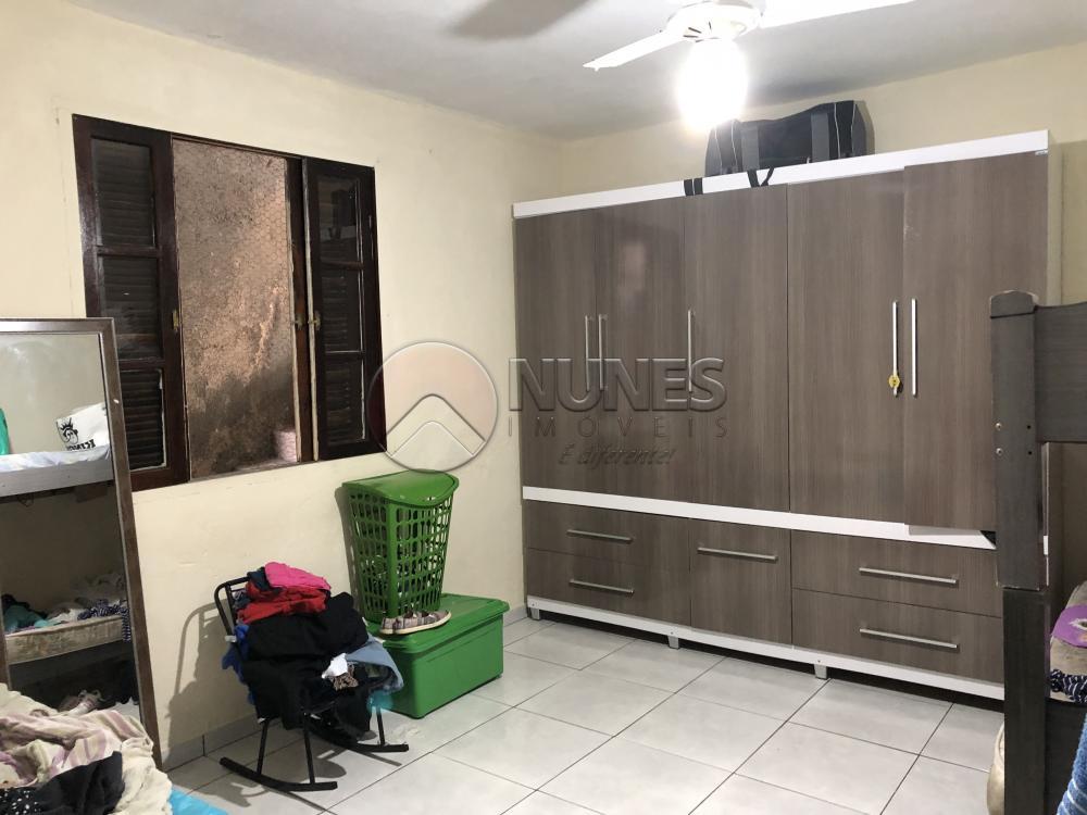 Alugar Casa / Terrea em Osasco apenas R$ 800,00 - Foto 14