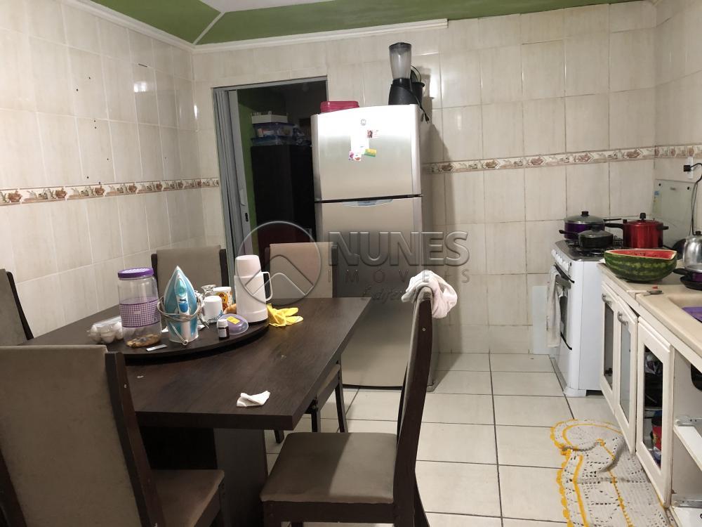 Alugar Casa / Terrea em Osasco apenas R$ 800,00 - Foto 15