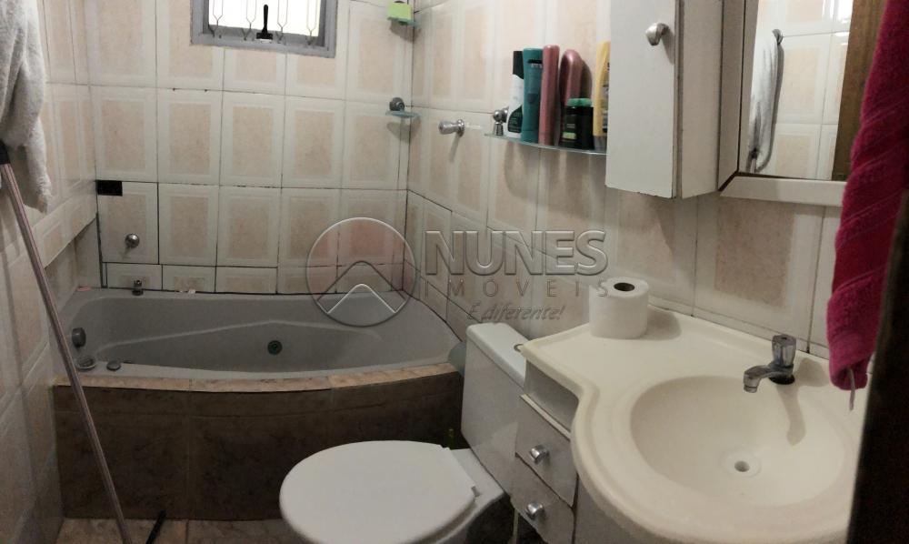 Alugar Casa / Terrea em Osasco apenas R$ 800,00 - Foto 16