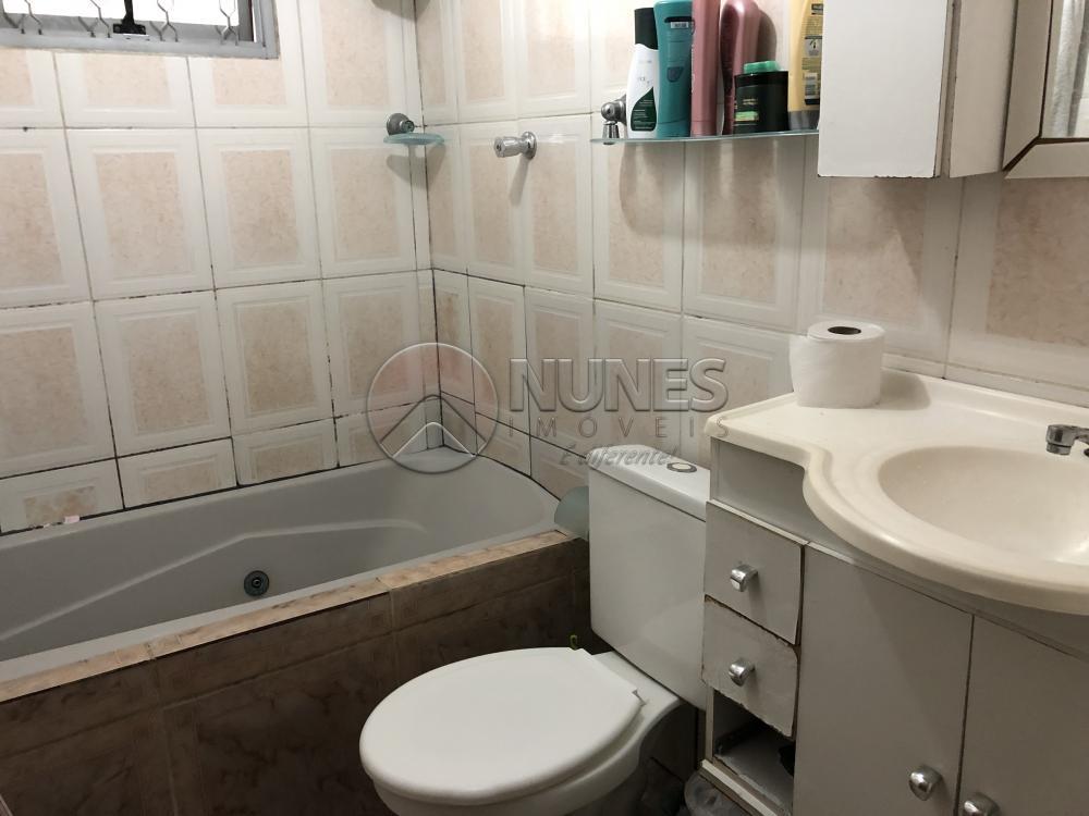 Alugar Casa / Terrea em Osasco apenas R$ 800,00 - Foto 17
