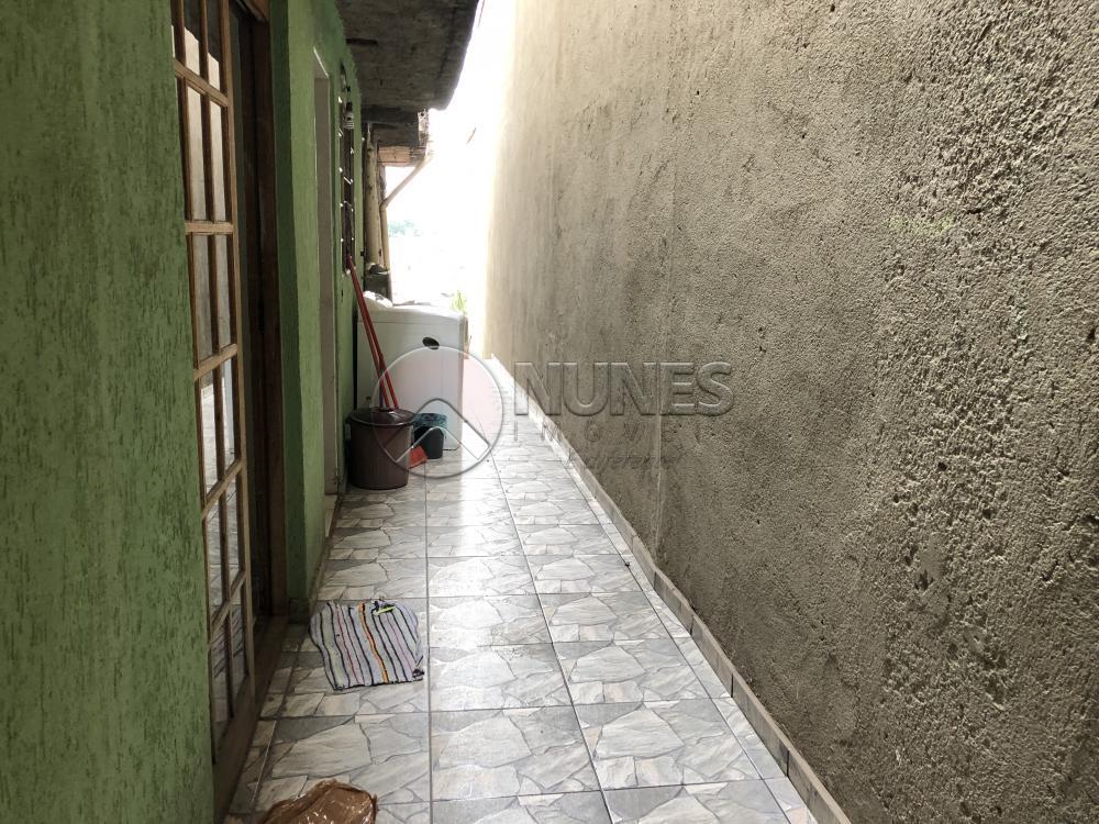 Alugar Casa / Terrea em Osasco apenas R$ 800,00 - Foto 19