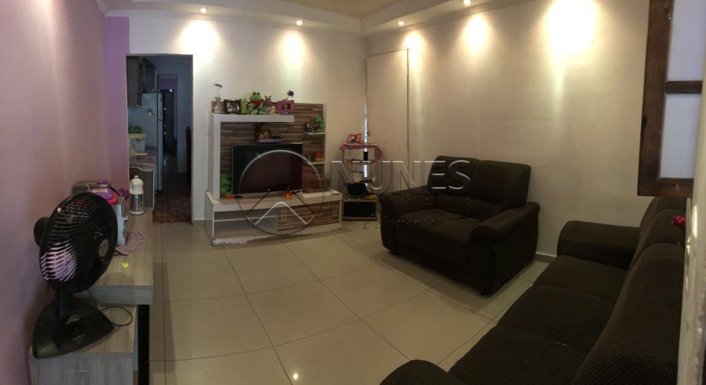 Alugar Casa / Terrea em Osasco apenas R$ 800,00 - Foto 20