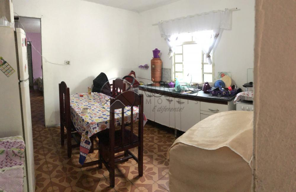 Alugar Casa / Terrea em Osasco apenas R$ 800,00 - Foto 22