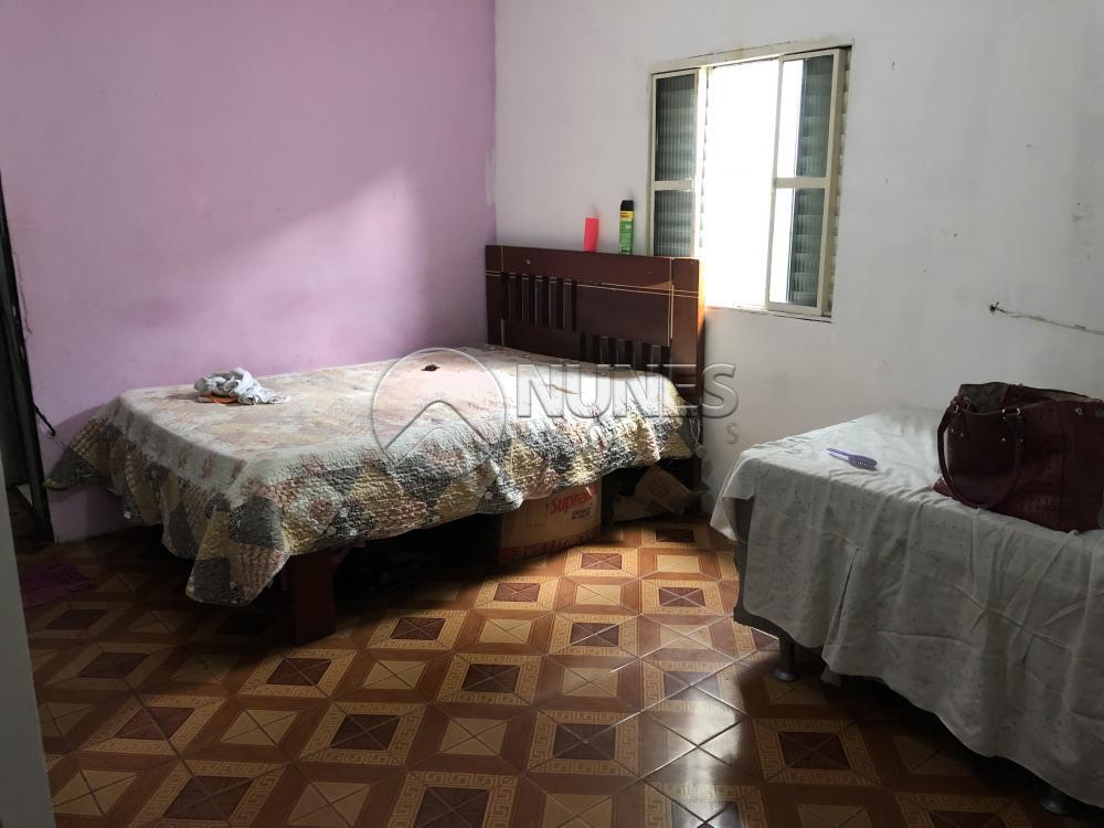Alugar Casa / Terrea em Osasco apenas R$ 800,00 - Foto 24