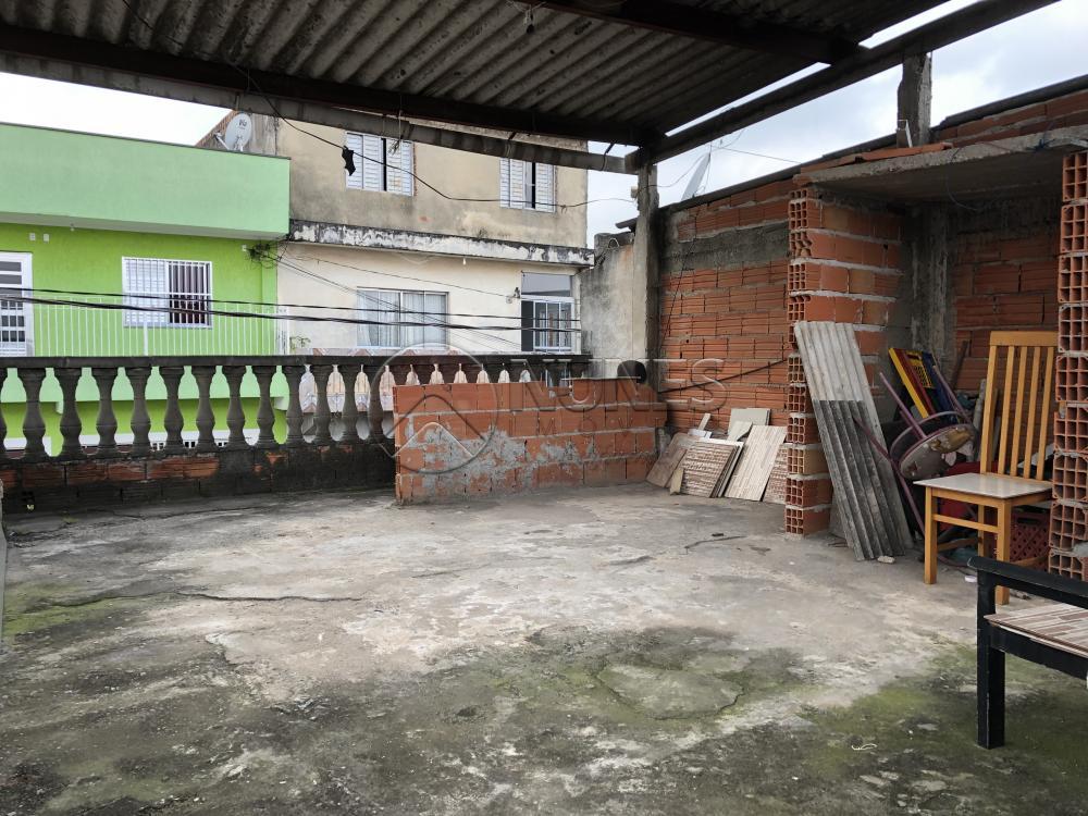 Alugar Casa / Terrea em Osasco apenas R$ 800,00 - Foto 26