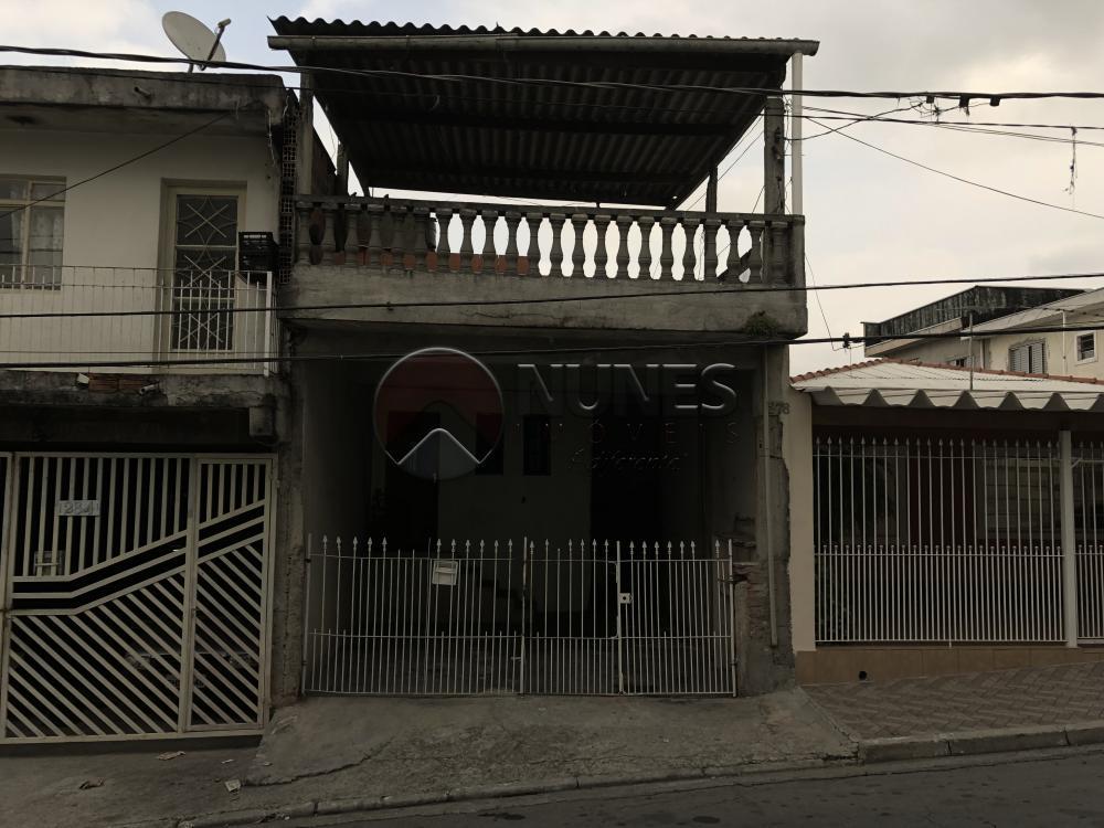 Alugar Casa / Terrea em Osasco apenas R$ 800,00 - Foto 27
