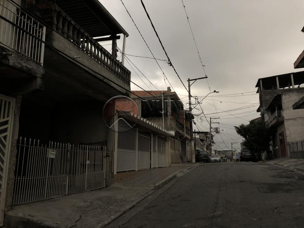 Alugar Casa / Terrea em Osasco apenas R$ 800,00 - Foto 28