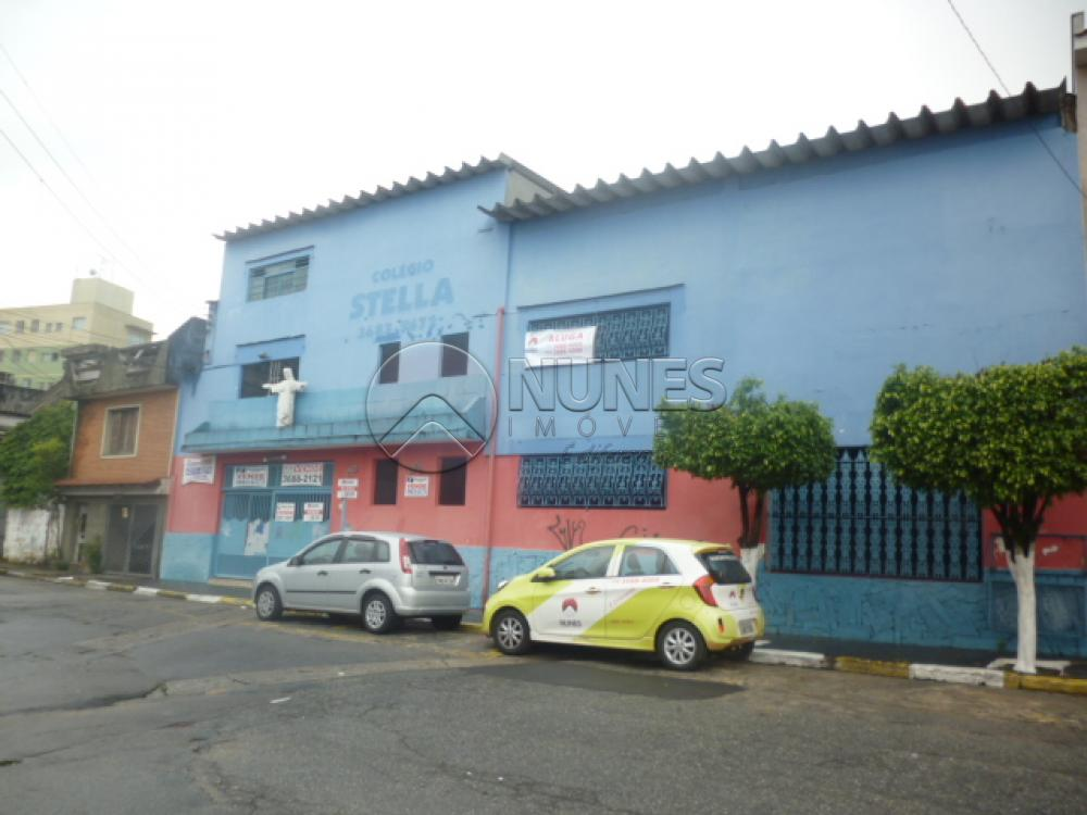 Imovel Comercial à venda em Vila Osasco, Osasco - SP