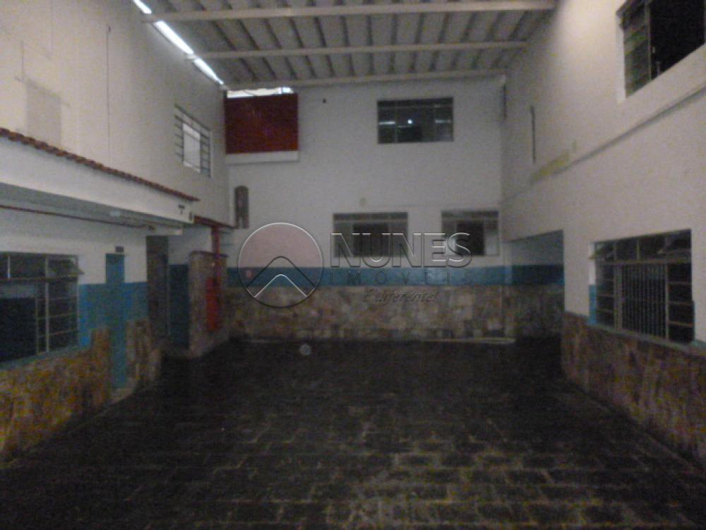 Alugar Comercial / Predio Comercial em Osasco apenas R$ 12.000,00 - Foto 18