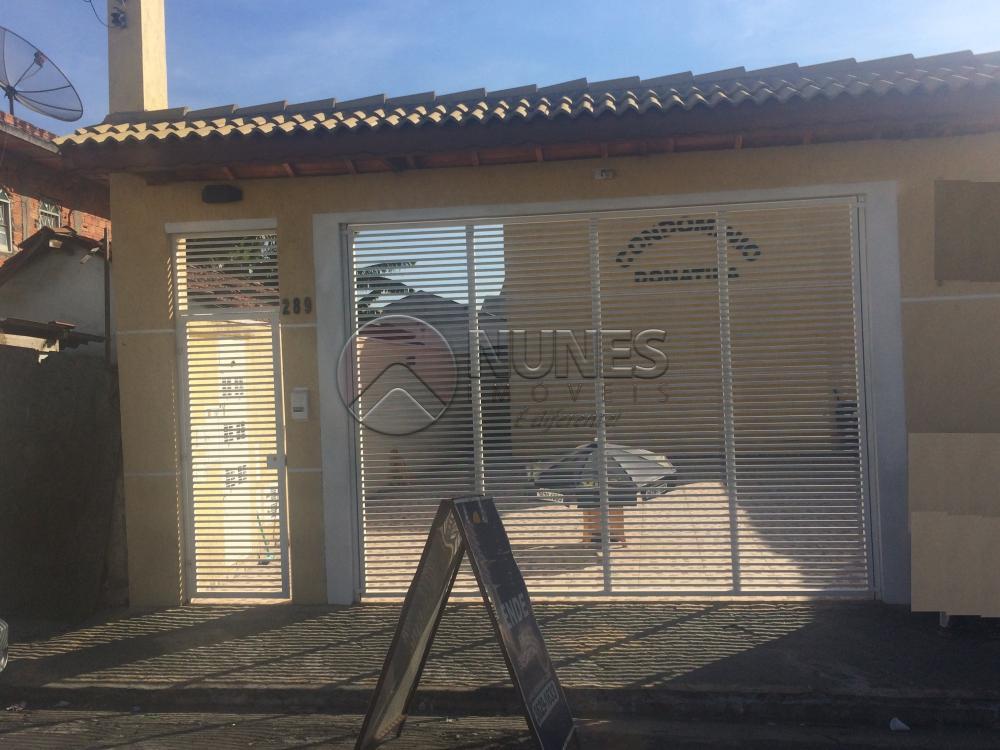 Comprar Casa / Sobrado em Osasco apenas R$ 250.000,00 - Foto 1