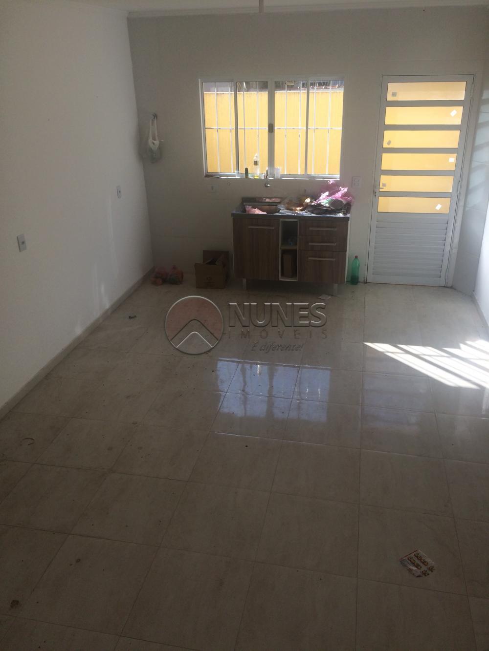 Comprar Casa / Sobrado em Osasco apenas R$ 250.000,00 - Foto 3