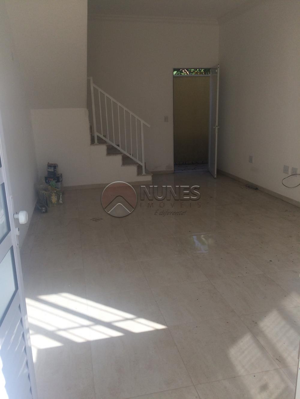 Comprar Casa / Sobrado em Osasco apenas R$ 250.000,00 - Foto 4