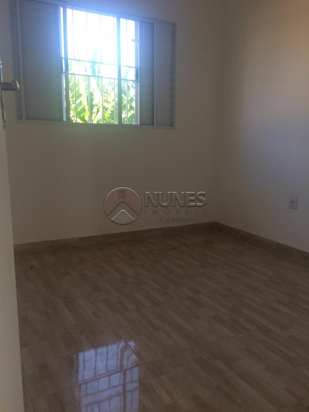 Comprar Casa / Sobrado em Osasco apenas R$ 250.000,00 - Foto 5