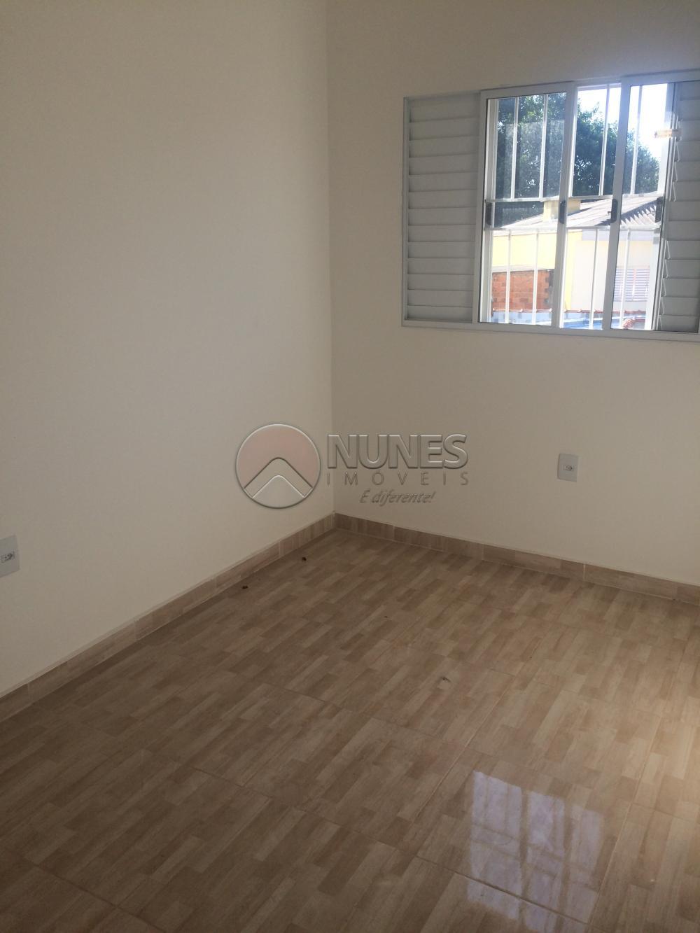 Comprar Casa / Sobrado em Osasco apenas R$ 250.000,00 - Foto 6