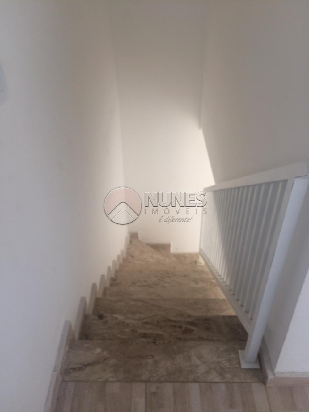 Comprar Casa / Sobrado em Osasco apenas R$ 250.000,00 - Foto 8