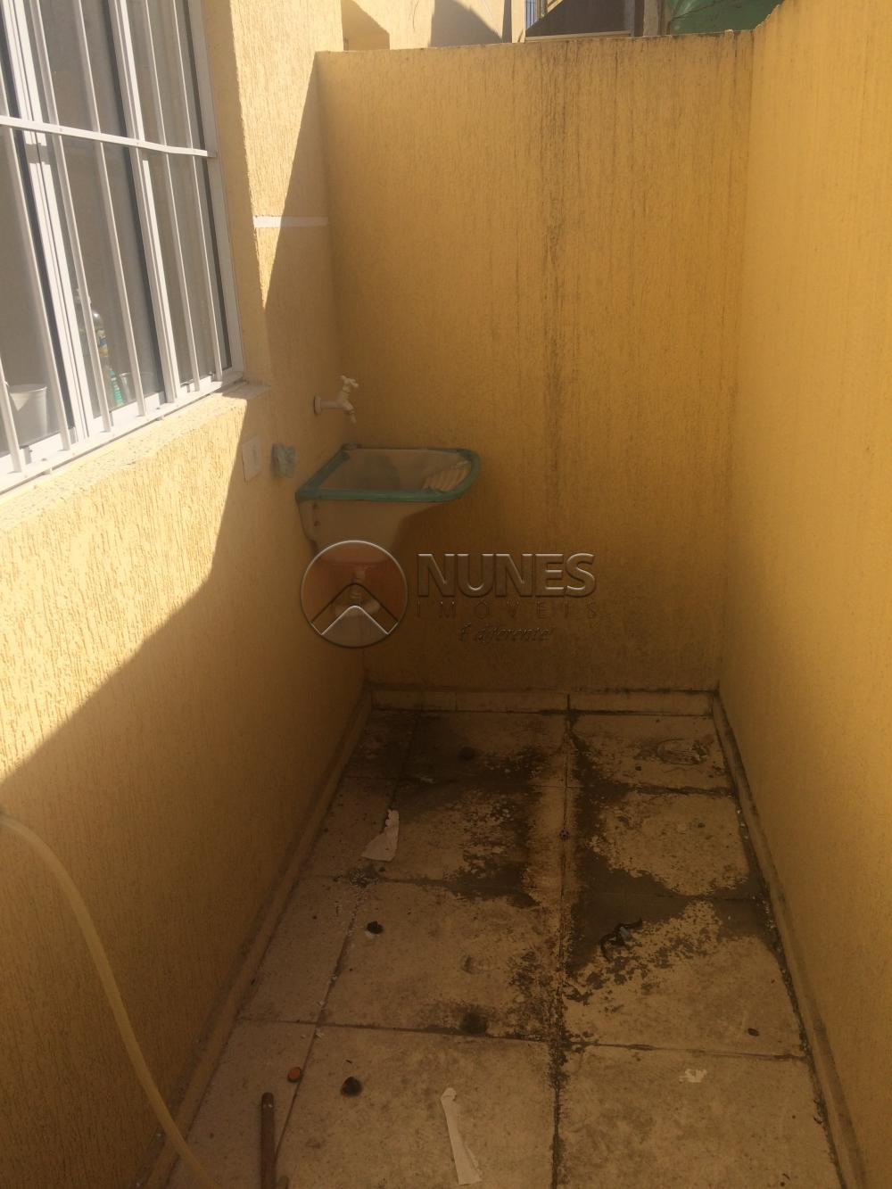 Sobrado de 2 dormitórios à venda em Rochdale, Osasco - SP