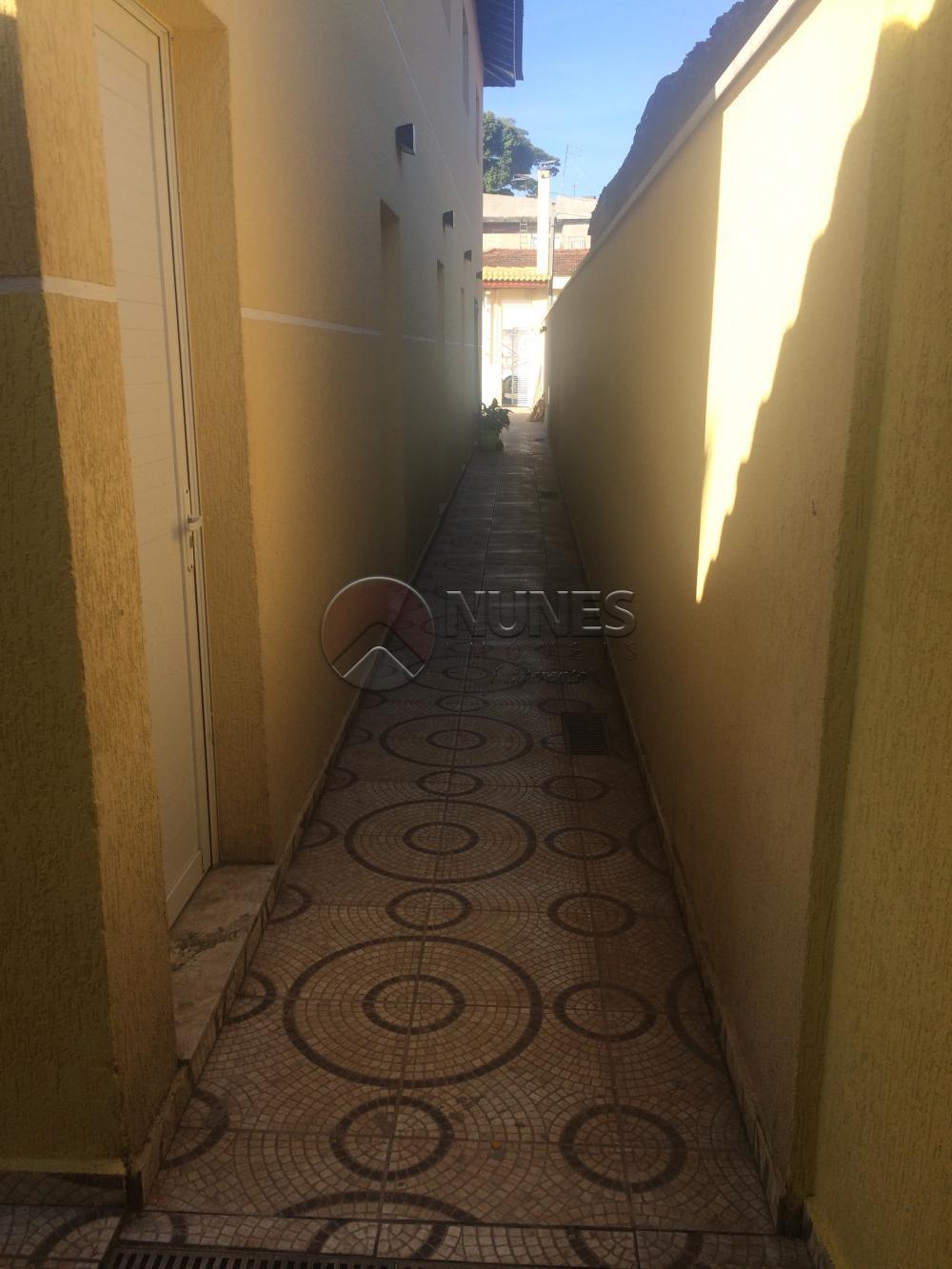 Comprar Casa / Sobrado em Osasco apenas R$ 250.000,00 - Foto 10