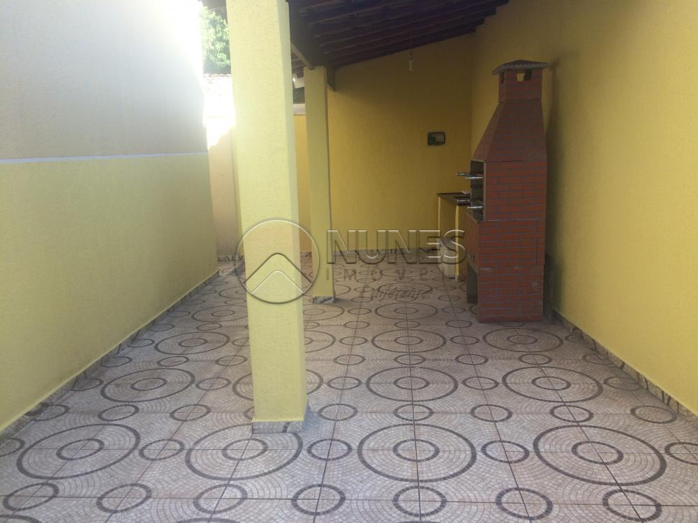 Comprar Casa / Sobrado em Osasco apenas R$ 250.000,00 - Foto 11
